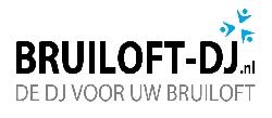 Afbeelding › Bruiloft-DJ.nl