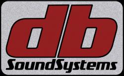 Afbeelding › DBSoundsystems Showproducties