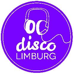 Afbeelding › Disco Limburg