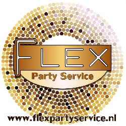 Afbeelding › Flex Party Service V.O.F.