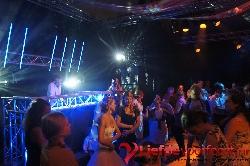 Afbeelding › Liefdevoorfeest.nl Bruiloft DJ / Discoshow