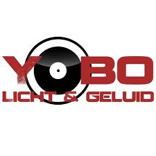 Afbeelding › Yobo Licht & Geluid